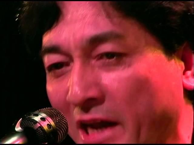 Kazuki Tomokawa - Waltz