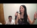 Yasemen Rehimova Hind muzik