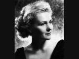 O mio babbino caro - Elisabeth Schwarzkopf