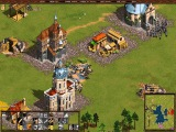 Казаки: Снова Война Пруссия vs Англия, Польша  (1:2) 11.05.15