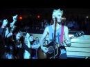 30 Seconds To Mars - Alibi Acoustic @ Brighton Centre 29-11-10
