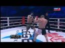 Dzhabar Askerov vs Alim Nabiev Финал 2013 К-1, 71 кг