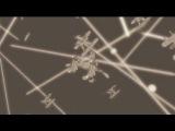 Ярче предрассветной лазури / Yoake Mae Yori Ruri Iro Na -Crescent Love- 1 серия (Samurai7)