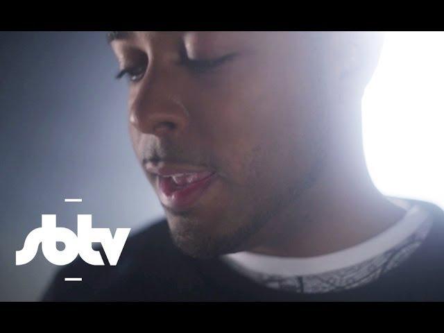 Skit Tijani | Sweat [Music Video] SBTV