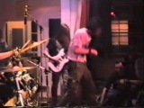NAPALM DEATH - Multinational Corporations part. II &amp Unchallenged Hate (live 1988)