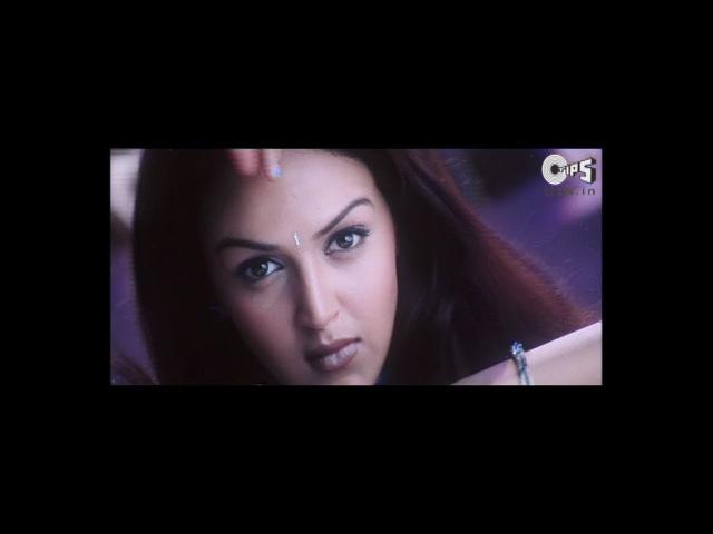 Lapak Jhapak - Koi Mere Dil Se Pooche - Esha Deol Aftab Shivdasani