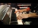 Reamonn ft Anna Loos - Tonight
