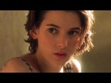 Winona Ryder Crazy (For you, baby)