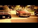 Arash Boro Boro Official Video