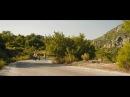 Няньки (Фильм 2012)