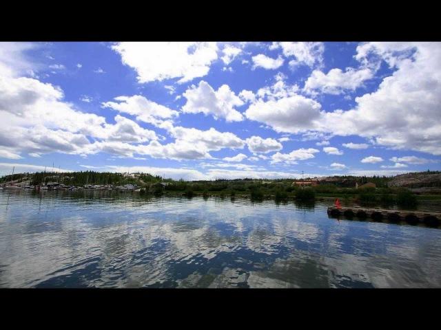 От bylanovo.ru/ - красивые картинки природы (HD)