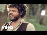 Wolfmother - Far Away (Official Video)