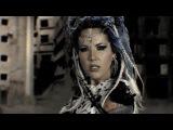 KAMELOT - Liar Liar ft. Alissa White-Gluz (Official Video)  Napalm Records