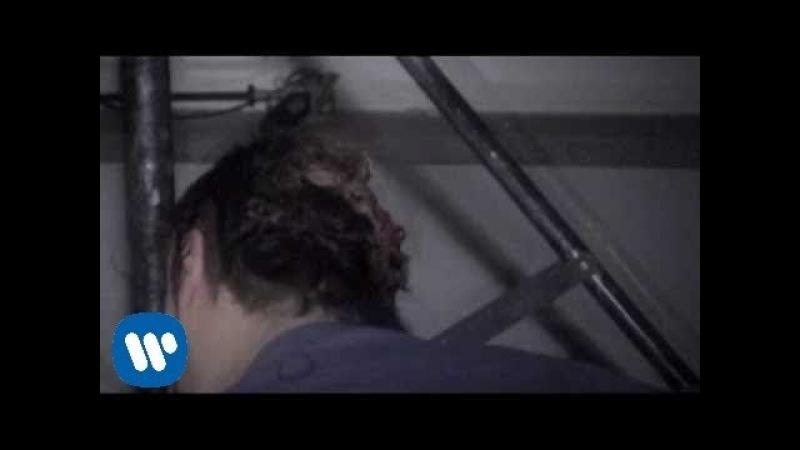 Cavalera Conspiracy - Sanctuary [OFFICIAL VIDEO]