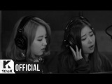 [MV] Shinji(신지), NC.A(앤씨아) _ How long time..(얼마나 더..)