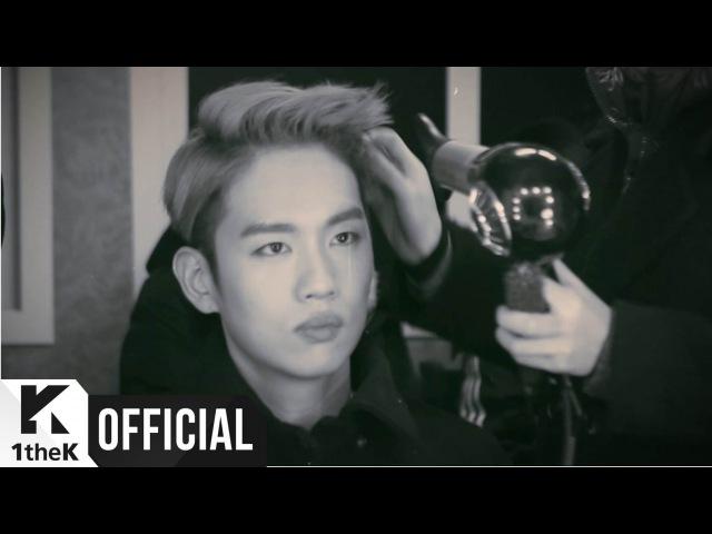[MV] San E(산이), Verbal Jint(버벌진트), BUMKEY(범키), 한해, KANTO, 강민희, 양다일, Candle _ Heat It Up (몸 좀 녹이자)
