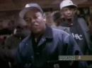 NWA Fuck Tha Police video High Quality