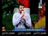 Gulte.com - Siddharths Anaganaga Oka Dheerudu Audio Launch - 3