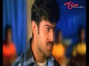 Adavi Ramudu Songs Nagaram Loo ee Poota Video Song Prabhas Aarthi Agarwal Ramya Krishnan