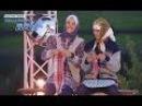 Антон и Илья - Испытания 20 - Танцуют все 6 - 08.11.2013