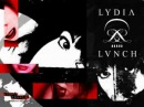 Lydia Lunch Inverted dream