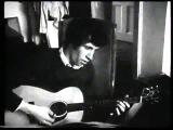 Bert Jansch &amp John Renbourn -