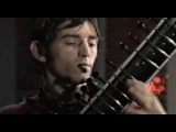 incredible string band - question