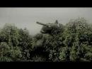 Великие танковые сражения - Курская битва. Часть 1
