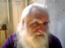 отец Афанасий часть 2