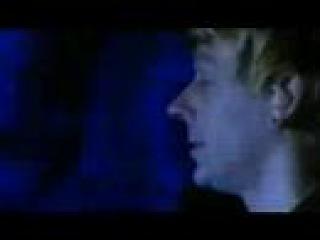 Fluke - Tosh / Nite Club Pt 5
