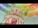 PMV Ремикс - Фабрика радуги