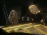 Jim Steinman &amp Bonnie Tyler - Total Eclipse of the Heart