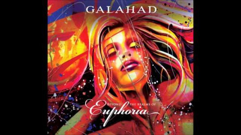Galahad - Guardian Angel 2012 » Freewka.com - Смотреть онлайн в хорощем качестве