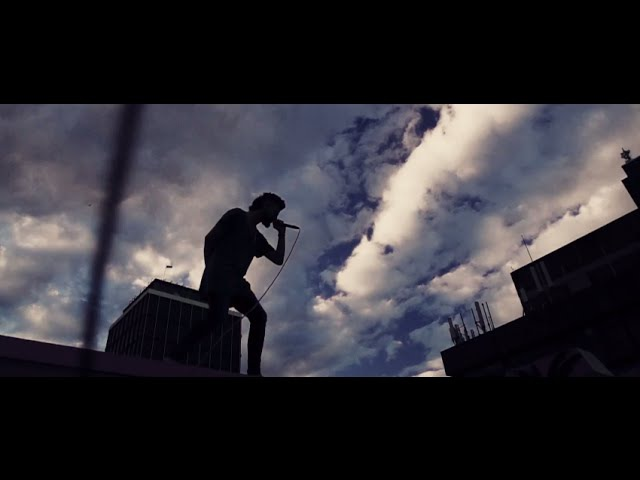 Northlane Rot Official Music Video
