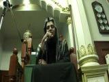 Qari Ziyaad Patel - Nasheed Burnley UK 2010