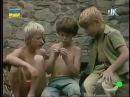 Чудеса в Гарбузянах 1985