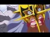 Zoro vs Pica Full Fight - Zoro Kills Pica PART. 1 - One Piece (HD)