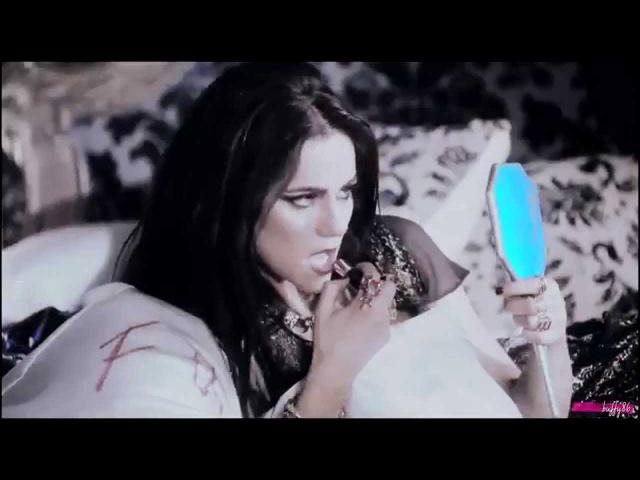 Princess eleanor | break the rules