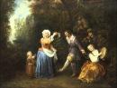 English Country Dances 17Th Century Music