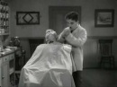 Charlie Chaplin The Great Dictator Funny Barber Scene