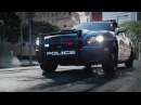 Need For Speed Most Wanted - TV Трейлер