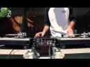 Revolutionary Rhythm - Cali Styles (prod Freddie Joachim)