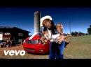 Busta Rhymes Break Ya Neck Official Video