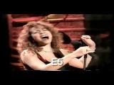 SoHyang vs Divas Mariah, Whitney, Celine High notes