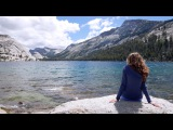 Our Amazing USA Road Trip 2015  4K Ultra HD