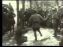 Псков, 1944 год