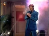 Eurovision - Gerard Joling