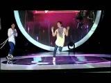 Jang Geun Suk party rock anthem The Best