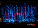 Linkin Park - A Line In the Sand Live Rock in Rio USA 2015