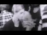 Edie Sedgwick - Dance Again